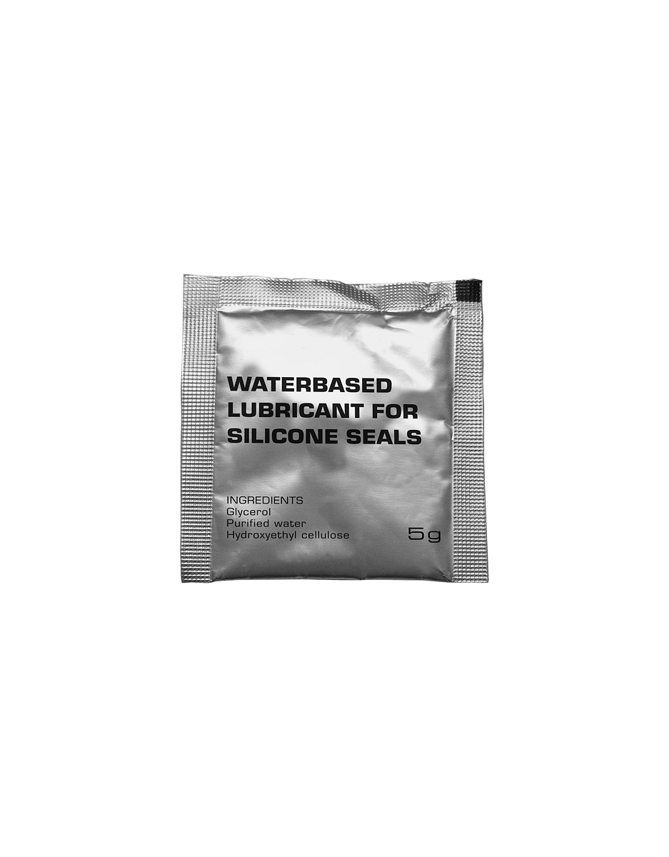 lubricant-2-2