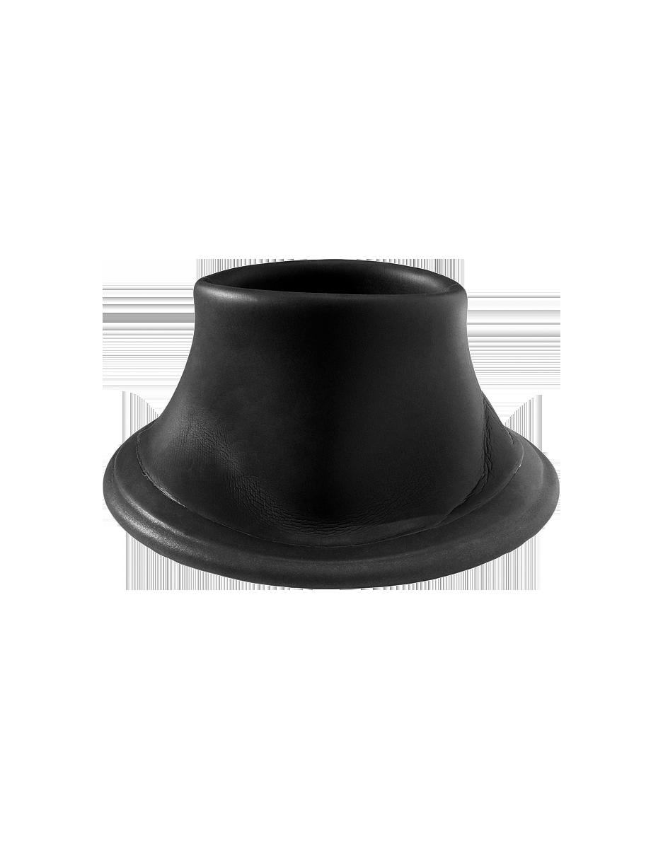 neoprene_neckseal-2