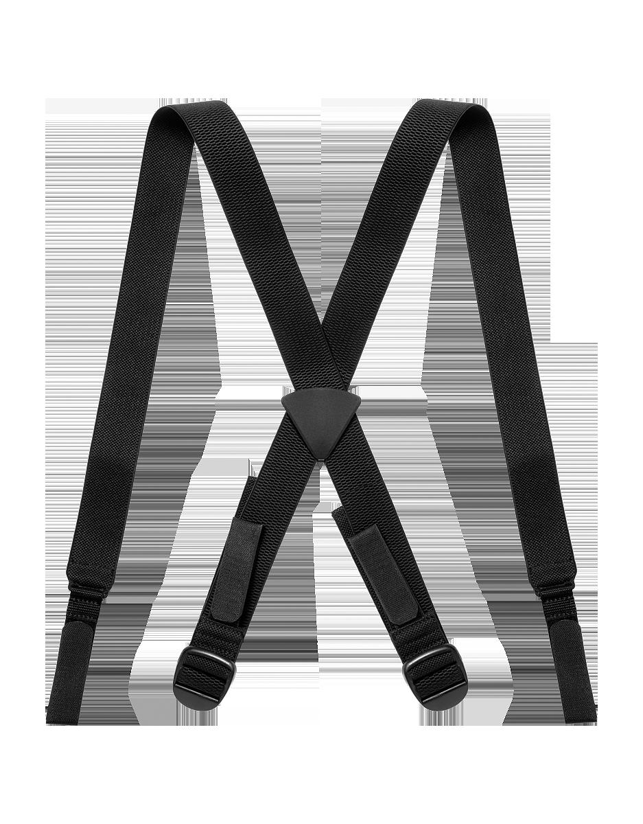 suspenders-2-2
